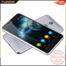 Wholesale China Import Mobile Phone Dealers in Sri Lanka 3GB RAM 32GB ROM 13MP Ulefone Gemini Smartphone