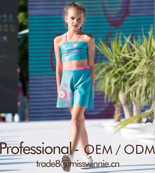 Designer Teen Clothes   Designer Summer Clothing Sets For Girls 2018 Buy Baby Girls