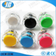 SANWA push button 100 Arcade push button for Game accessories