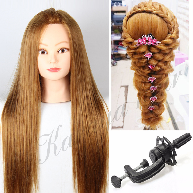 Superb Doll Head For Hairstyling Short Hairstyles For Black Women Fulllsitofus