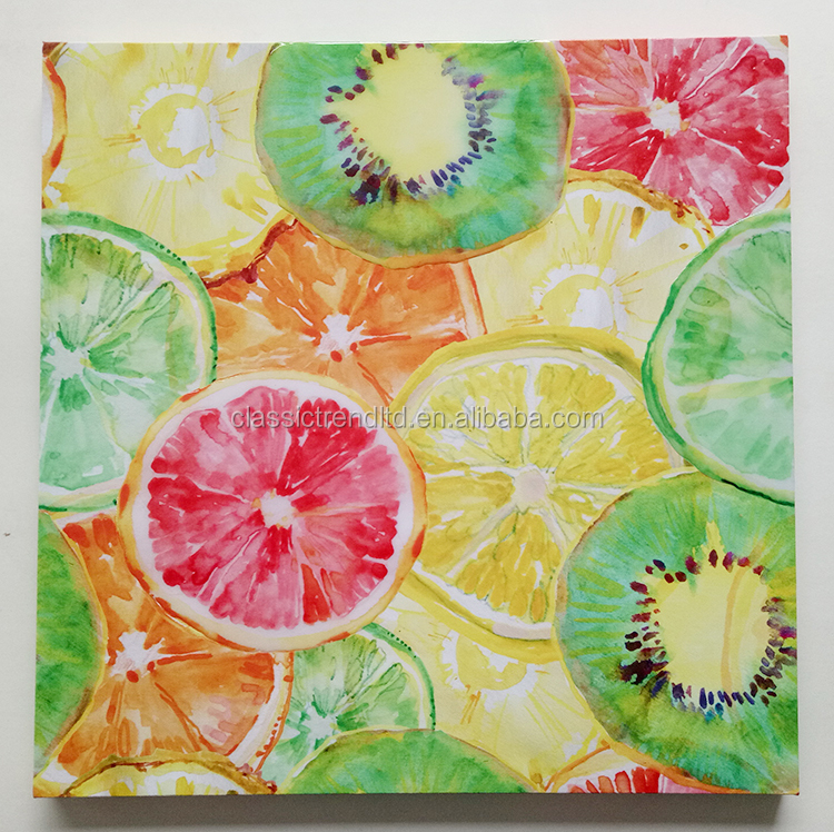 Fruit Glass Painting Wholesale, Painting Suppliers - Alibaba
