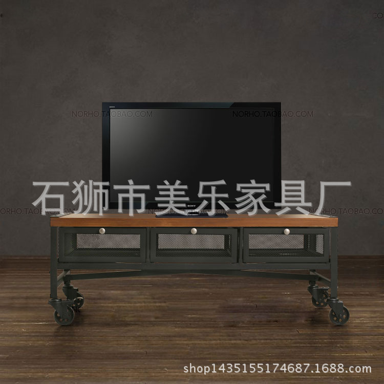 tv stand 60 promotion achetez des tv stand 60 promotionnels sur alibaba group. Black Bedroom Furniture Sets. Home Design Ideas