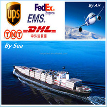 shipping from China to Colon Free Zone freight forwarder