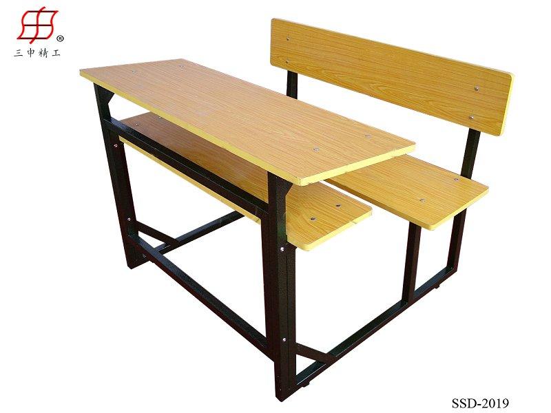 High School Furniture Classroom Desk Chairs Buy Standard Classroom