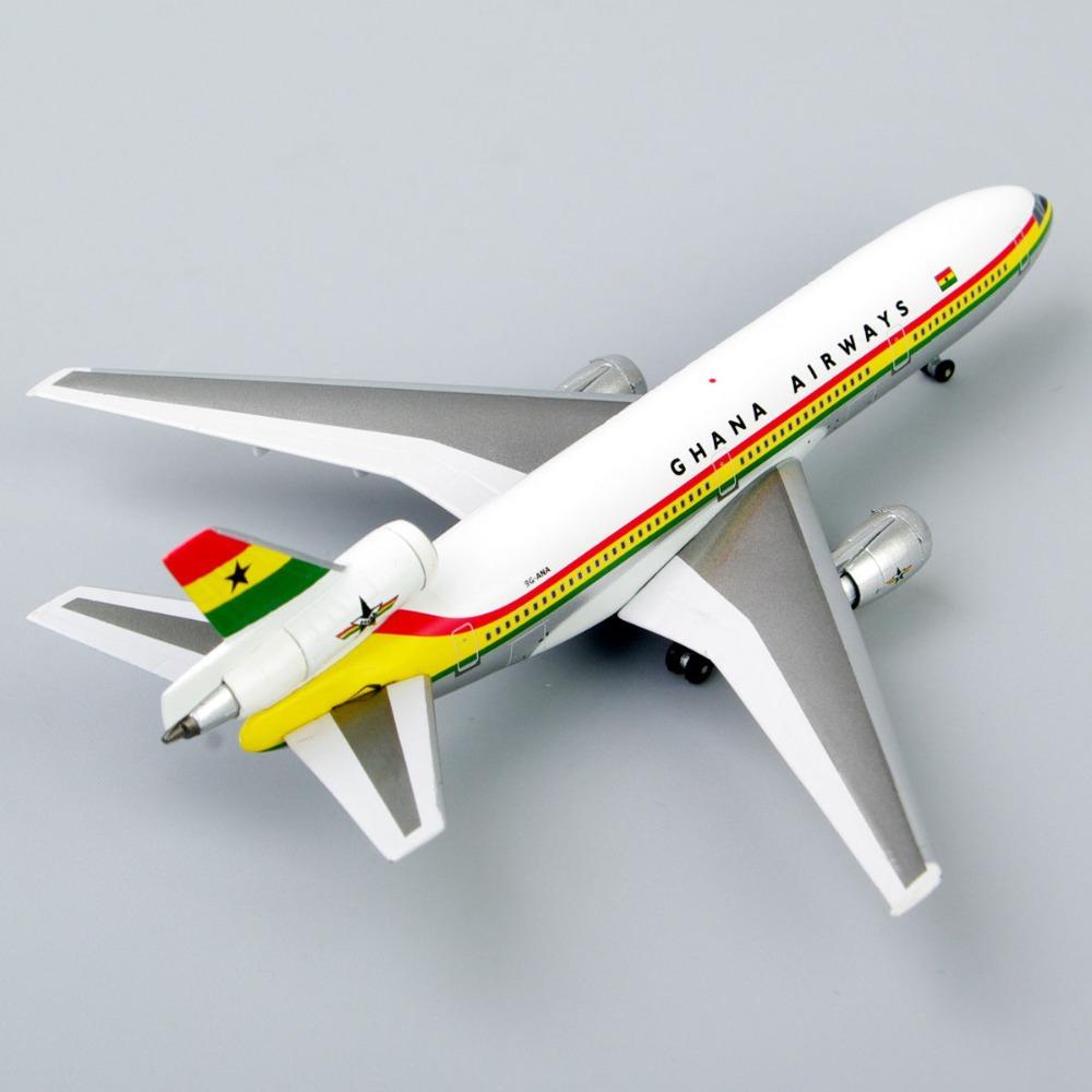 Vintage Airplane Toys 39