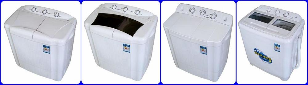 Charming 7.2 Kg Portable Washing Machine Lowes Appliances Washer Dryer