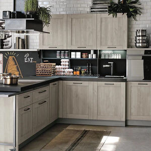 Flush Kitchen Cabinets Flush Kitchen Cabinets Suppliers And
