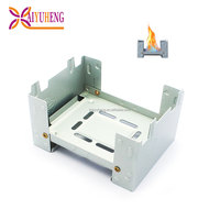 outdoor emergency stove mini chinese oil stove