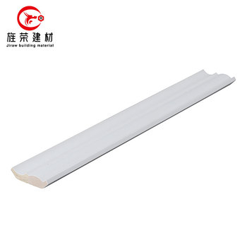 2018 China Gesso Colonial Exterior Cornice Mouldings Wood House With Best  Price - Buy Wood Decorative Mouldings,Gesso Primer Moulding,Pu Crown