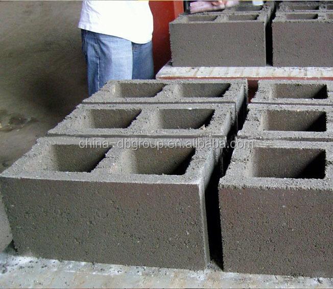 hollow block business plan philippines