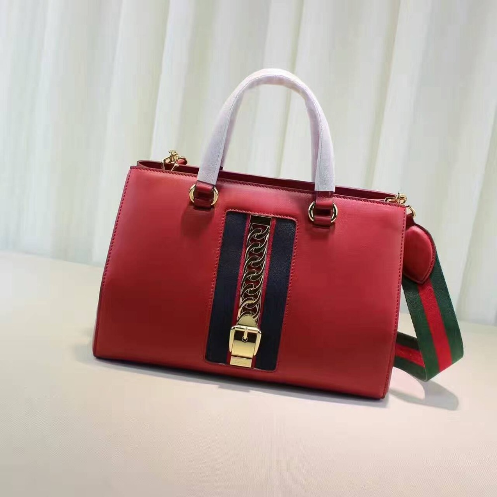 promotion luxury luxury handbag non woven tote bag women's vanity bag LB553