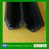 factory aluminum window seal strip from China