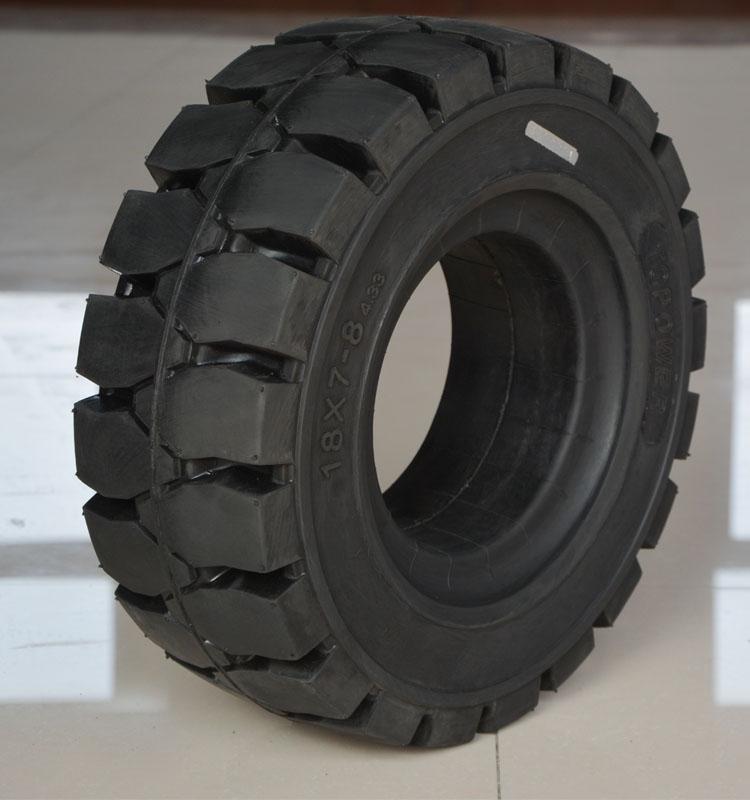 Solid-forklift-tyres-18x9-8.jpg