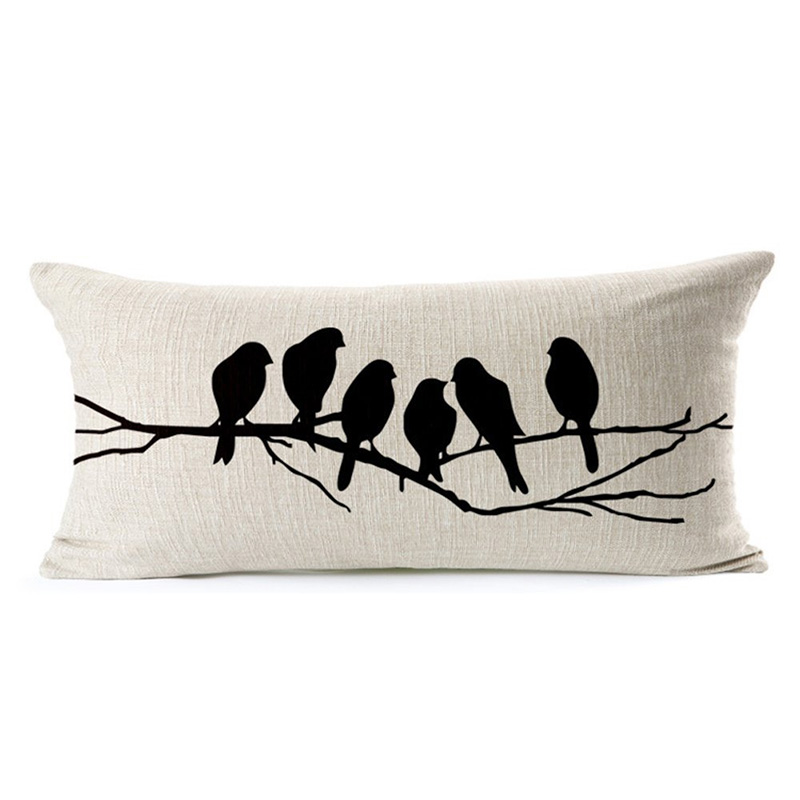 Popular Cushion Cover Buy Cheap Cushion Cover Lots From