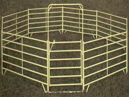 Ontdek de fabrikant lowes vee poort van hoge kwaliteit voor lowes