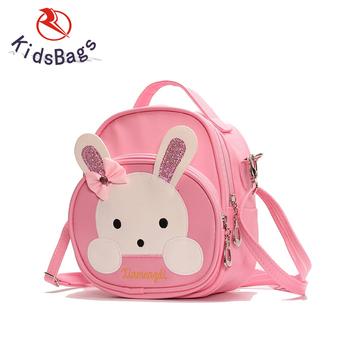 f60c4c3bb579 Интернет магазин Китай заяц аниме школьные ранцы Один плечевой ремень  рюкзаки пользовательские