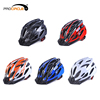 Hot Sale Cycling Sports Adult Safety Bicycle Helmet