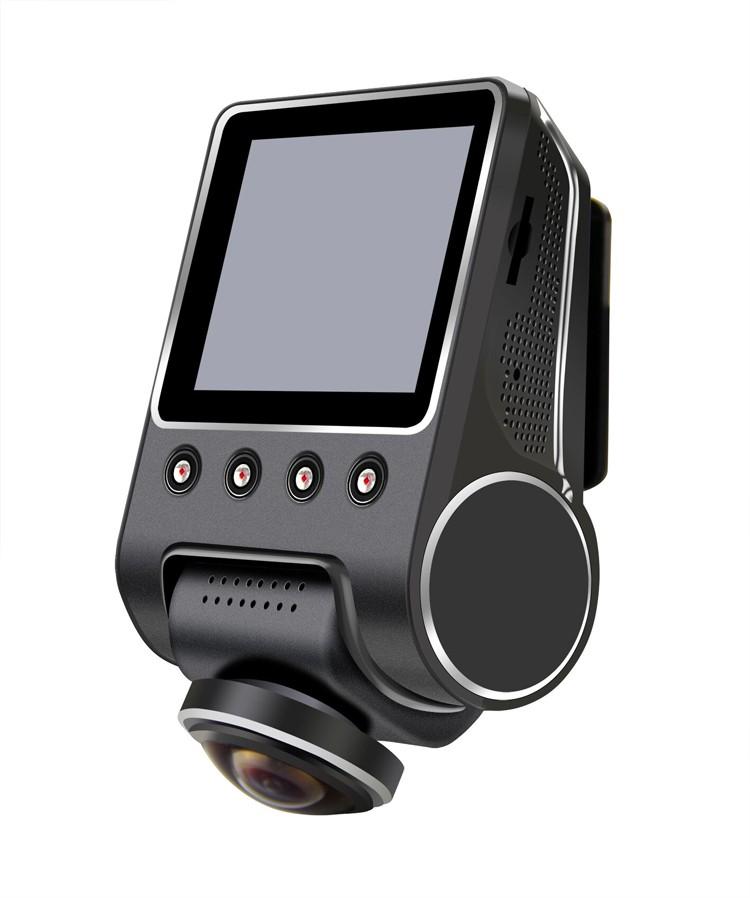 360 degree car security camera x60 car dvr dash camera 1080 2 5 screen lcd dash cam wifi buy. Black Bedroom Furniture Sets. Home Design Ideas