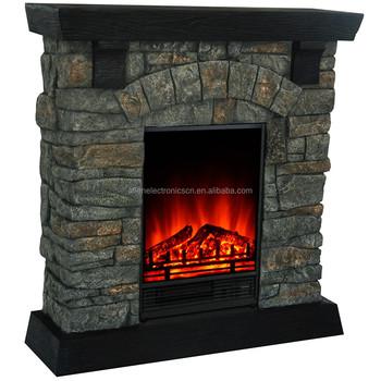 Sensational Magnesia Mgo Mantel Electric Fire Fireplace With Electric Fireplace Insert Included Buy Magnesia Fireplace Mgo Fireplace Mgo Electric Fireplace Download Free Architecture Designs Rallybritishbridgeorg