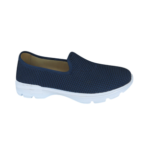 sport shoes men running sport shoes women sports shoes free sample