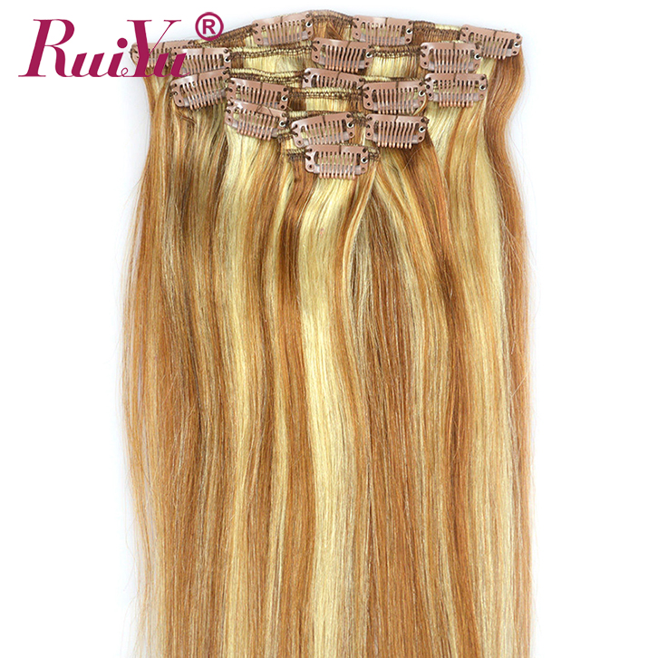 Clip in human hair topper remyhalf wig clip in hair extensions clip in human hair topper remy half wig clip in hair extensions for children pmusecretfo Image collections