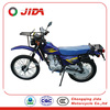 cross 150cc 200cc dirt bike JD200GY-4