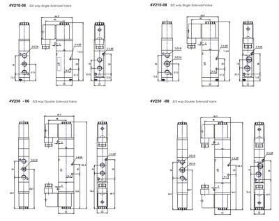 HTB1U337HFXXXXX4XFXXq6xXFXXXh china low price airtac 3a 3v 4v210 08 24v 3 way 12v solenoid valve airtac 4v210-08 wiring diagram at crackthecode.co