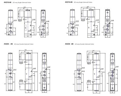 HTB1U337HFXXXXX4XFXXq6xXFXXXh china low price airtac 3a 3v 4v210 08 24v 3 way 12v solenoid valve airtac 4v210-08 wiring diagram at soozxer.org