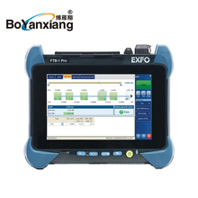 Beijing BYX reliable supplyer provide best exfo FTB-200 otdr price