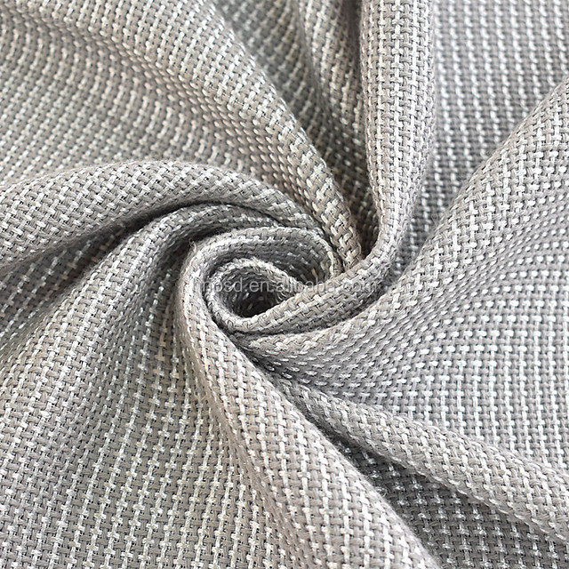 FABRIC FOR COVERING SOFA CUSHIONS/SOFA TAPESTRY FABRIC