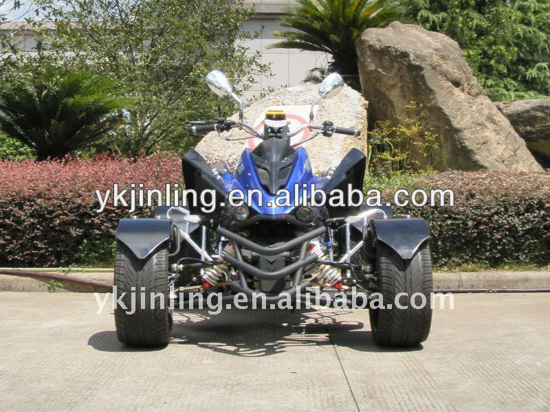 2016 new atv 300cc road legal dunebuggy