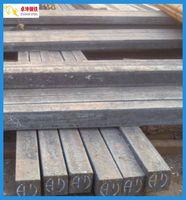 Steel Billet Price,Square Steel Billet Size,Square Bar