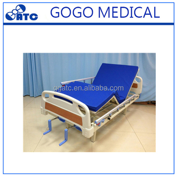 The Most Popular Electric Hospital Bed Price Bariatric Bed Buy