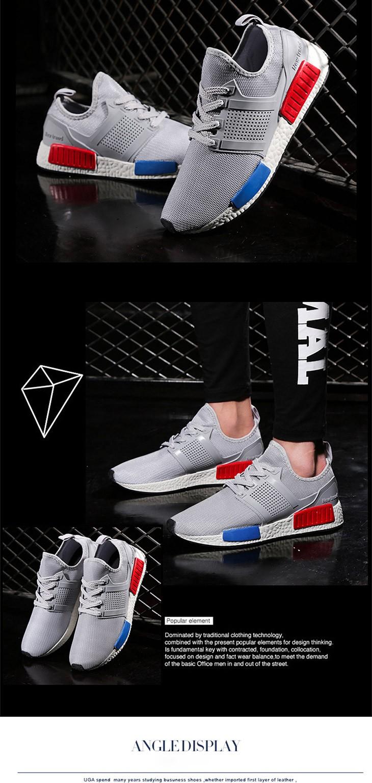 garçon Sport Casual Shoe Acheter avec Boy Paly Fancy Chaussure 8AqUw7Tx66