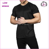 Men blank underwear t shirt wholesale custom t shirt