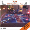 wholesale price led video dance floor,light up flooring,led dance floor panels