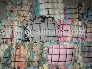 fabric scraps for sale