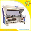 china automatic optical fabrics inspection machine for sale