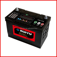 best car battery price baterias 12v used car batteries for sale wholesale chinese online