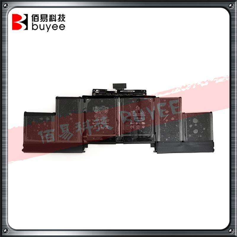 ต้นฉบับสำหรับ DELL Precision M3800 XPS 15-9530 9530 คีย์บอร์ดเรืองแสงแทน