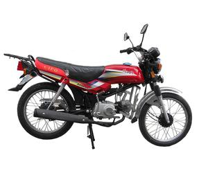 Mozambique Lifo Motorcycles Chinese Motorcycle 50CC Motorcycle