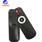 Reliable and Cheap crown tv remote control china car wholesale bags factory
