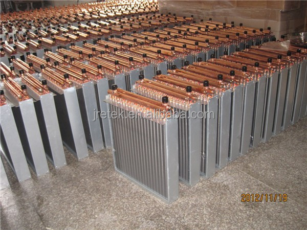 hot water radiator heater parts hot water radiator heater parts suppliers and at alibabacom