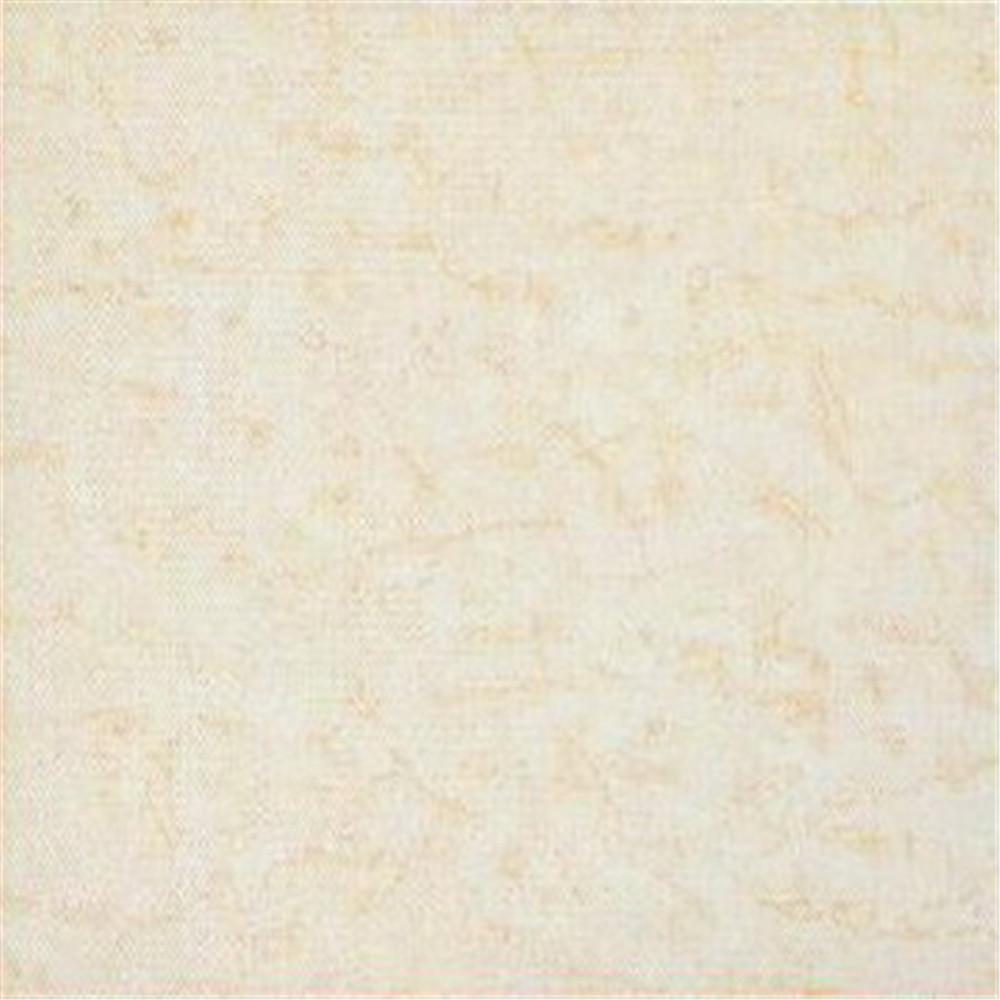 Bathroom Tile 300x300, Bathroom Tile 300x300 Suppliers and ...