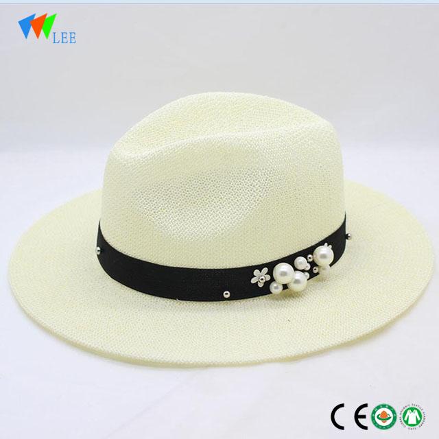 China fedora cap wholesale 🇨🇳 - Alibaba 80fc5dc98c17
