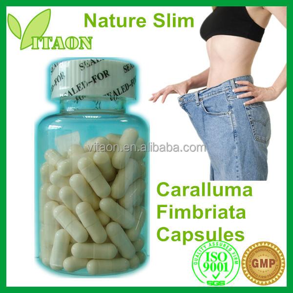 Garcinia cambogia ultra strength healthy care