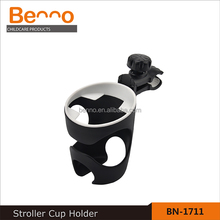 Hot Selling Universal Stroller Cup Holder