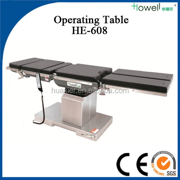 Can Do Oem Antique Medical Examination Table   Buy Antique Medical  Examination Table,Hospital Antique Medical Examination Table,Can Do Oem Antique  Medical ...