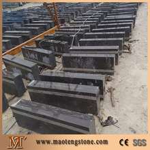 Bluestone Stair Step, Bluestone Stair Step Suppliers And Manufacturers At  Alibaba.com