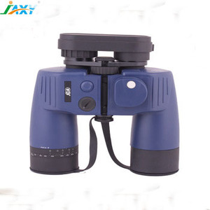 Floating binocular with digital compass/telescope WS01A
